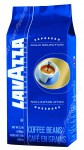 kofe-lavazza-gold-selection